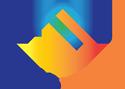 Floodworks Logo